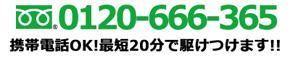Tel:0120-666-365